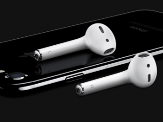 apple iphone 7 air pods beurswaarde van apple