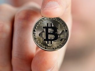 digitale valuta bitcoin