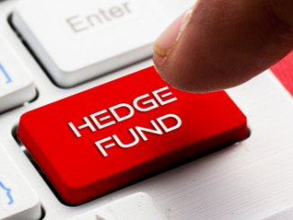 hedgefonds hedge fund short long beurs stocks