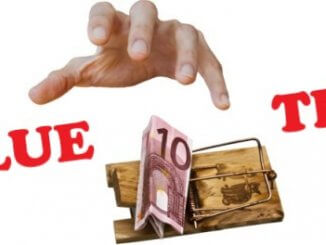 wat is een value trap beleggen aandelen