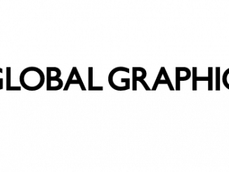 Aandeel Global Graphics