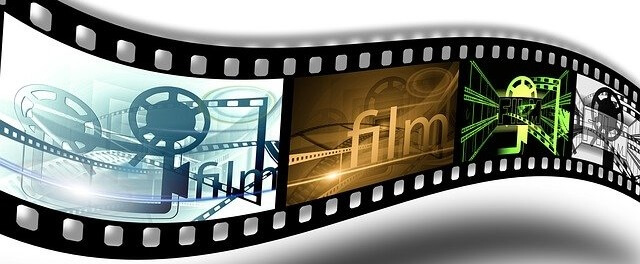 series documentaires televisie films over geld