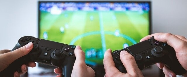 Video Gaming and eSports ETF